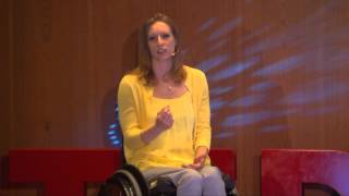getlinkyoutube.com-Uncertainty | Jessica Hubert | TEDxIIT