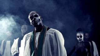 "Snoop Dogg ""Legend"" Official Music Video"