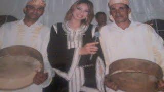 getlinkyoutube.com-hayt sidi sliman /almajmou3a lhmidia/هيت سيدي سليمان/ المجموعة الحميدية