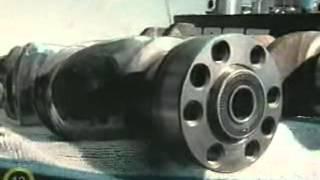 getlinkyoutube.com-Lada VFTS építés anno (Navigator)