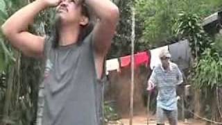 getlinkyoutube.com-Tata Badong Ken Kuarog 3