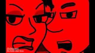 getlinkyoutube.com-A message to Daniel (w/ My 1st Go!Animate Mom)
