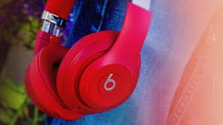 Why Does Beats by Dre Exist?