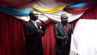 getlinkyoutube.com-(C.E.M) LE 11eme COMMANDEMENT AVEC LE Dr JEREMIE KIMBA(02)