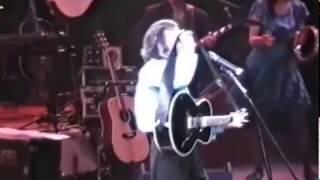 getlinkyoutube.com-Neil Diamond Live in Toronto Feb 10th 1989