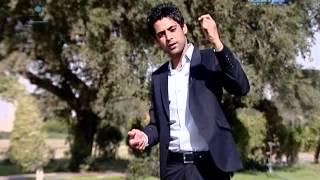 getlinkyoutube.com-علي رشم  ثامن سمة  جديد2013