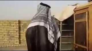 getlinkyoutube.com-تحشيش حجي مطيرجي