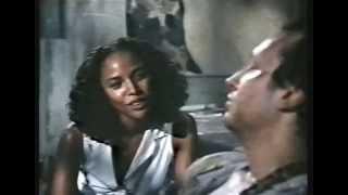 getlinkyoutube.com-Tony Goldwyn - Taking the Heat (1993) Full