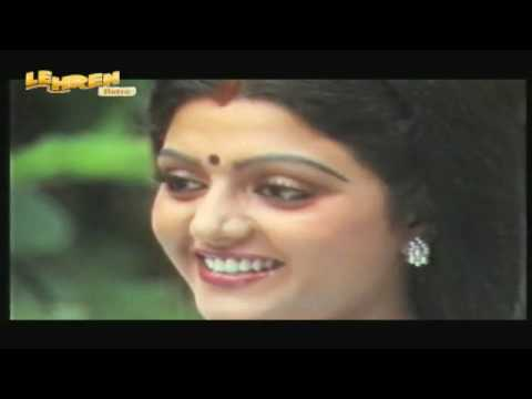 Bhanu Priya talks to Lehren