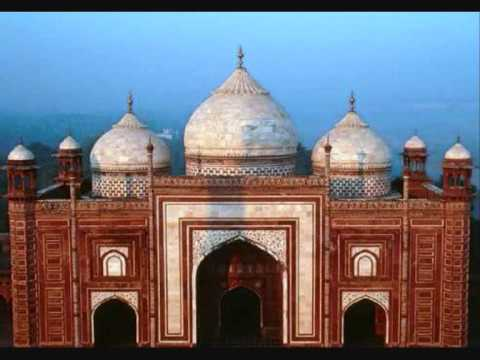 SAJDA ISHQ HU TO- ALLAMA IQBA'S BEST URDU POETRY- RECITED BY (RAJA WAQAS).wmv