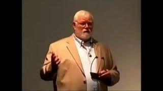 Dahliagate Steve Hodel explains Why LAPD Cover up wmv