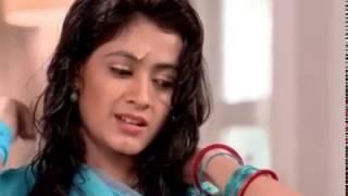 Sonia Balani Hot Backless width=