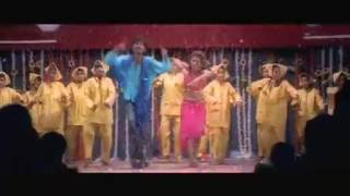 getlinkyoutube.com-dhanush super hit song   Ayurvedha Azhagi Nee- Thiruda Thirudi