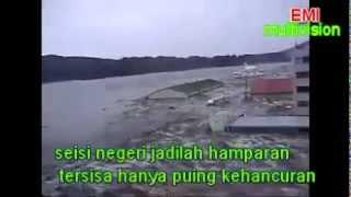 getlinkyoutube.com-POWER METAL __ Timur Tragedi . with lirick mp4.