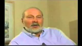 Ex Cia Covert Op Tells Secrets About NWO/Illuminati--Shortly after this interview was KILLED!