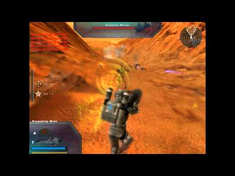 Star Wars Battlefront II Mods and Maps: Republic Commando Escape