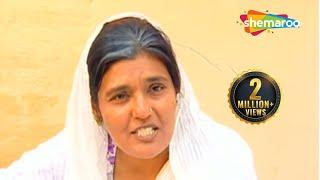 getlinkyoutube.com-Nava Samaj