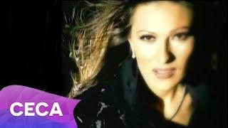 getlinkyoutube.com-Ceca - Zabranjeni grad - (Official Video 2001)