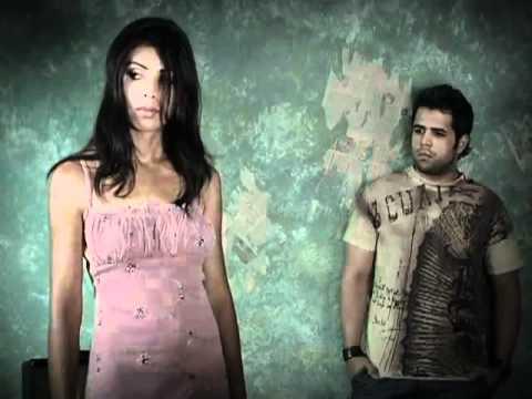 Daniel Santacruz - A donde Va El Amor - Bachata -xY6vxGIsea0