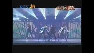 getlinkyoutube.com-140915 SHINee World III Live Concert 2014 in Jakarta @RCTI PART 3