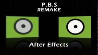 getlinkyoutube.com-PBS Kidz