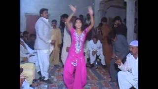 getlinkyoutube.com-Mehndi Mujra Dance Part--6  Chak No.164/E-B (Machiwal) VEHARI