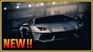 getlinkyoutube.com-GTA 5 ONLINE UPDATE PATCH? (GTA 5 GAMEPLAY)
