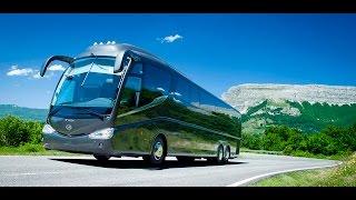 getlinkyoutube.com-ETS 2 Irizar PB Comfort MAN 4x2 Bus Mod