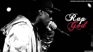 getlinkyoutube.com-Krayzie Bone - Ultimate Rap God (Tha Compilation)