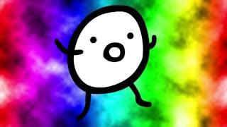 getlinkyoutube.com-Die Potato Remix Remix 2.0 [THE NEXT GENERATION :D]