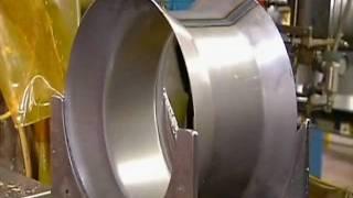 getlinkyoutube.com-изготовление стальных дисков