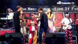 getlinkyoutube.com-Edan Turun - Lia Vero - Arnika Jaya Live Luwung Gede Larangan Brebes