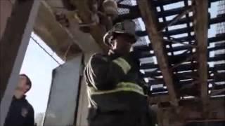 getlinkyoutube.com-Chicago fire-fireburn