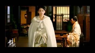 getlinkyoutube.com-Angelababy แองเจล่าเบบี้ - บทเพลงกลางเมฆา