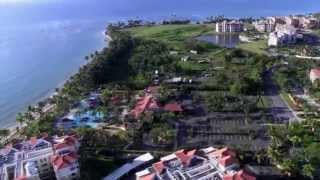 getlinkyoutube.com-Living in Palmas del Mar Humacao Puerto Rico