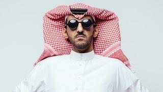 getlinkyoutube.com-#انا_ابخص - حريمـ ـلا