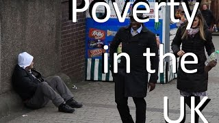 getlinkyoutube.com-A look into Poverty in the UK