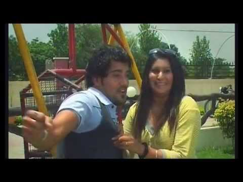 GHARWALI TE BAHARWALI (Best Punjabi Comedy Movie ,Film) Part - 1,2,3,4,5,6
