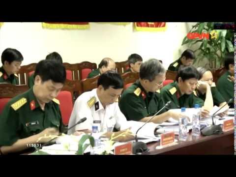 Việt Nam chế tạo tên lửa phòng không Igla-S