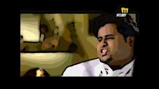 getlinkyoutube.com-Ibraheim El Hakami   Sada'ny   إبراهيم الحكمي   صدقني   YouTube
