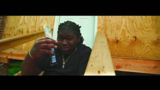 Young Chop – What You Need