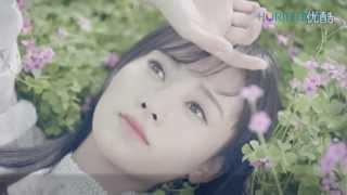 getlinkyoutube.com-[FMV] 清明樱花祭 - SNH48 SavoKiku