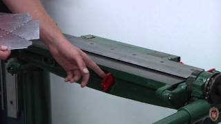 getlinkyoutube.com-Sheet Metal Box