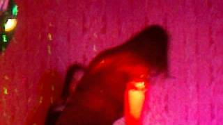 getlinkyoutube.com-dubai mujra orchid hotel naina dancer