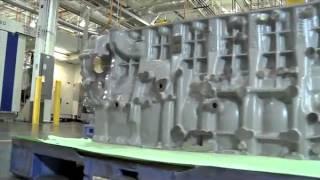 Demand Detroit | Built In Quality