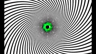 getlinkyoutube.com-Cambiar de color de ojos a Verdes - Hipnosis - Video Subliminal-La belleza eres tu
