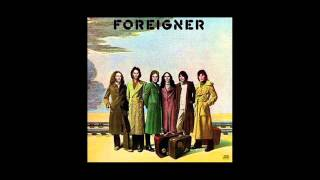 getlinkyoutube.com-FOREIGNER - Starrider