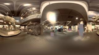getlinkyoutube.com-Panoramic Tracking Project V2 - Syntheyes Pro Matchmove and PlayblastVR Test Render