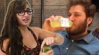 flushyoutube.com-What's A Juice Cleanse Really Like?