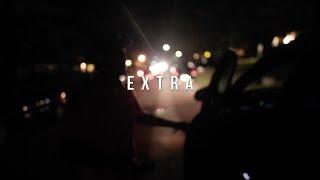getlinkyoutube.com-SB Gusto & Brando Gusto - Extra | ShotBy @STLOUISSPIKELEE